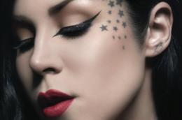 Kat Von D per Sephora