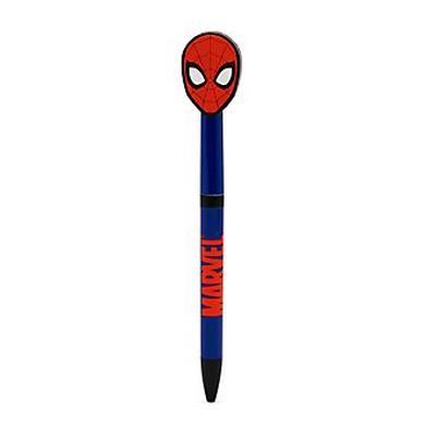 Penna di Spiderman
