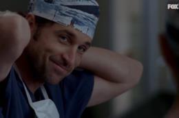 Grey's Anatomy: ci sarà anche una quattordicesima stagione