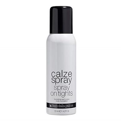 Diego dalla Palma Spray Calze 200-125 ml