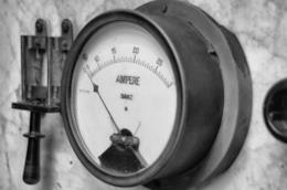 Dal 20 maggio entra in vigore il nuovo Sistema internazionale delle unità di misura