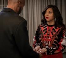 Un'immagine dalla quinta stagione di Empire
