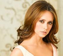 Ghost Whisperer – Jennifer Love Hewitt insiste con i fantasmi