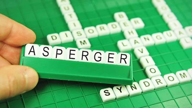 Giornata Mondiale Sindrome Asperger