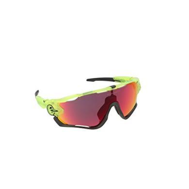 Jawbreaker occhiali da sole