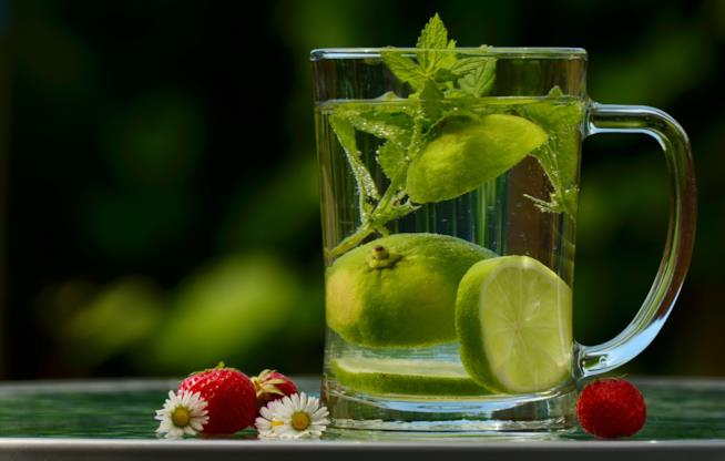 Dieta Settimanale Per Gastrite : Corretta alimentazione settimanale alimentazione settimanale