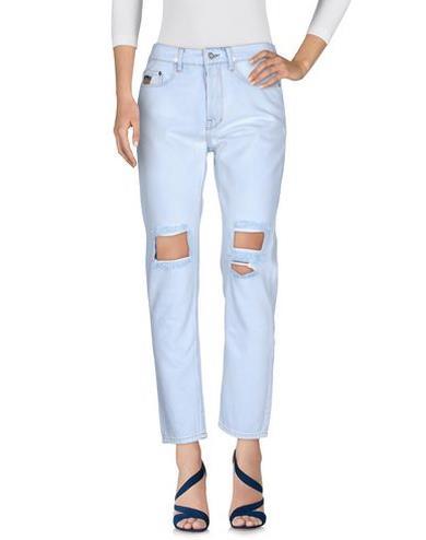 Jeans strappati April 77