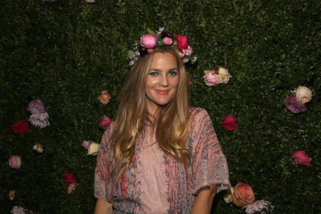Drew Barrymore sesso video Giovane teen sex gif