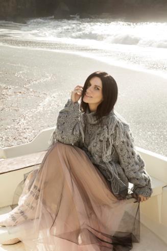Videoclip Laura Pausini