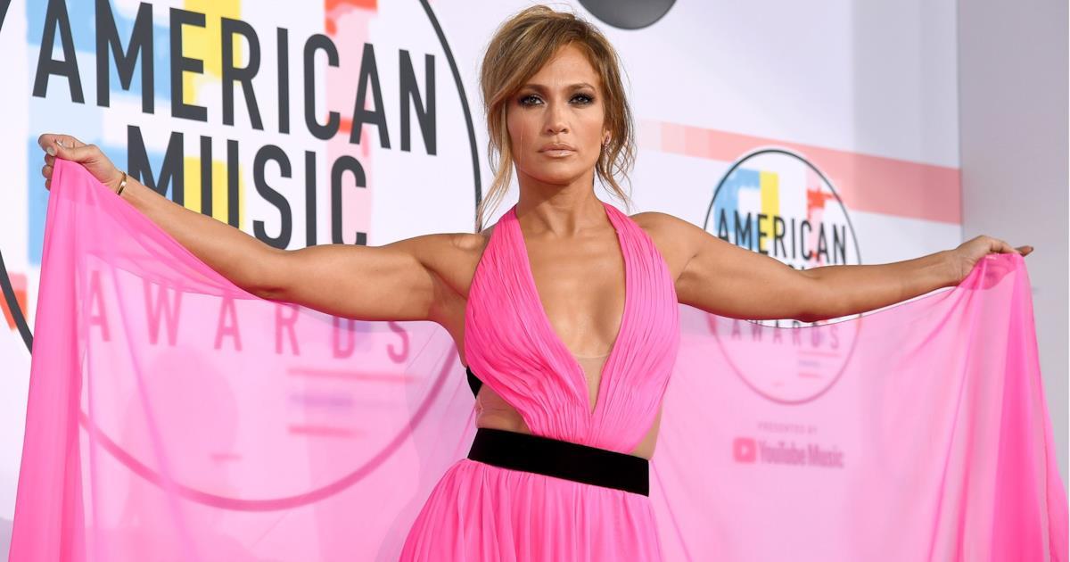 Performance da record per Jennifer Lopez in Qatar: ecco quanto ha guadagnato al minuto