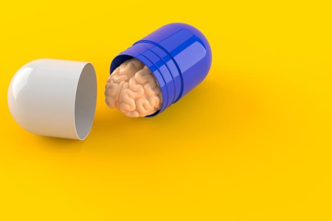 Intelligenti e robotizzate, le smart pills che rivoluzionano la medicina