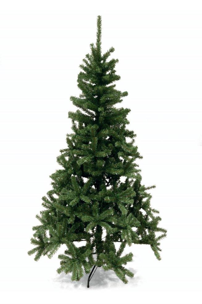L 39 albero di natale for Obi albero di natale