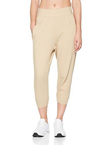 Pantaloni Adidas Guru e710b6016c90