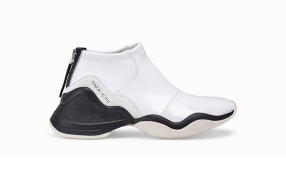 FFluid Fendi Sneakers