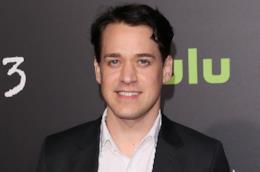 T.R. Knight è stato scelto per un nuovo drama ABC