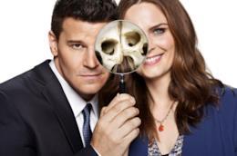 Su FoxLife arriva il canale completamente dedicato a Bones
