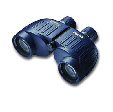 Steiner Navigator Pro 7x50
