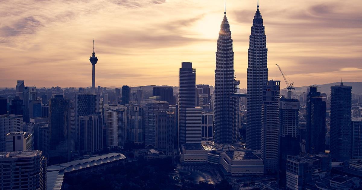 La Malesia tra antichi fasti, natura incontaminata e splendore moderno
