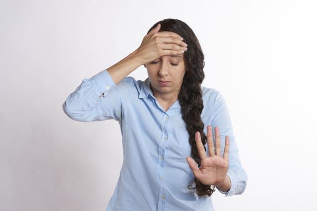 I principali sintomi dovuti al cortisolo alto