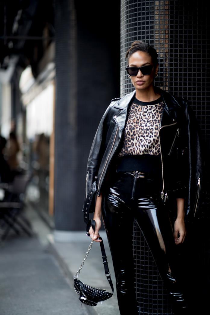 20 tendenze moda autunno inverno 20192020 e dove acquistarle