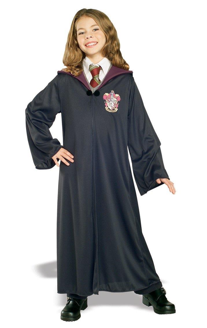 524d6908517d Come vestire i bambini a Halloween: ecco i costumi
