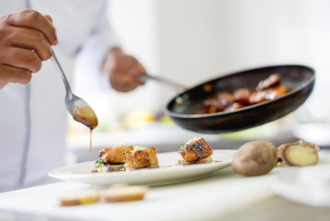 Idee regalo alla moda da regalare agli amici appassionati di cucina