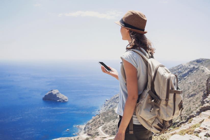 turismo-sostenibile-5-destinazioni