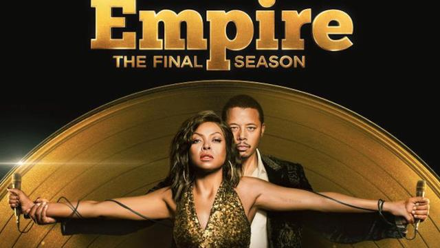 Empire 6: ecco la data ufficiale della sesta stagione