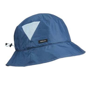 Cappello Trek 100