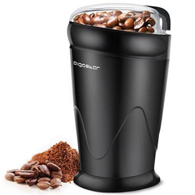 Breath 30CFR Macina caffè e spezie elettrica
