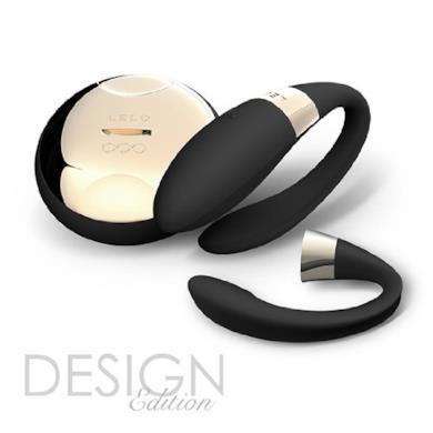 INSIGNIA Design Edition NERO