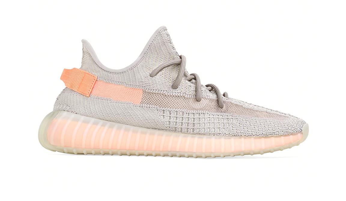 adidas easy boost 350