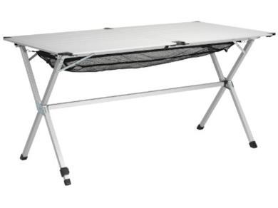 Tavolo da campeggio TA-0806