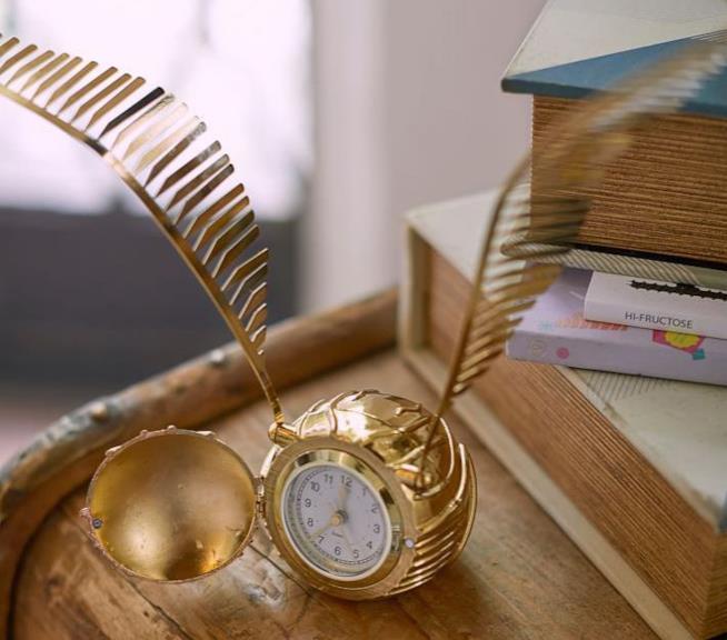 orologio hp