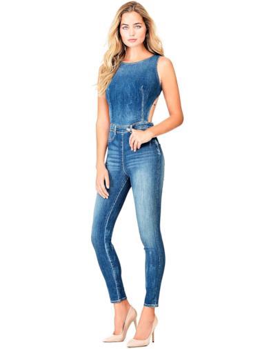 Migliori Primaveraestate Da 2018 La Firmati Per I Jeans Guess aUqwBOwv