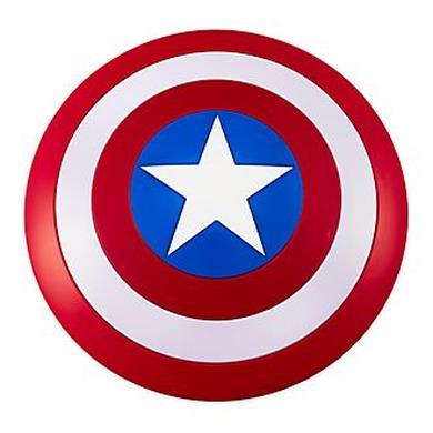 Scudo interattivo Captain America