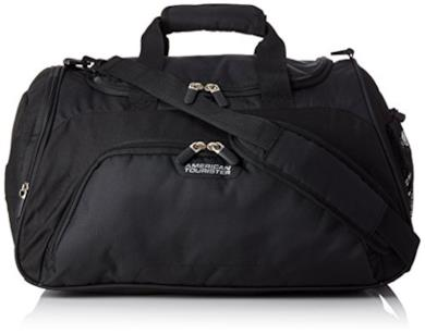 Road Quest Sportsbag