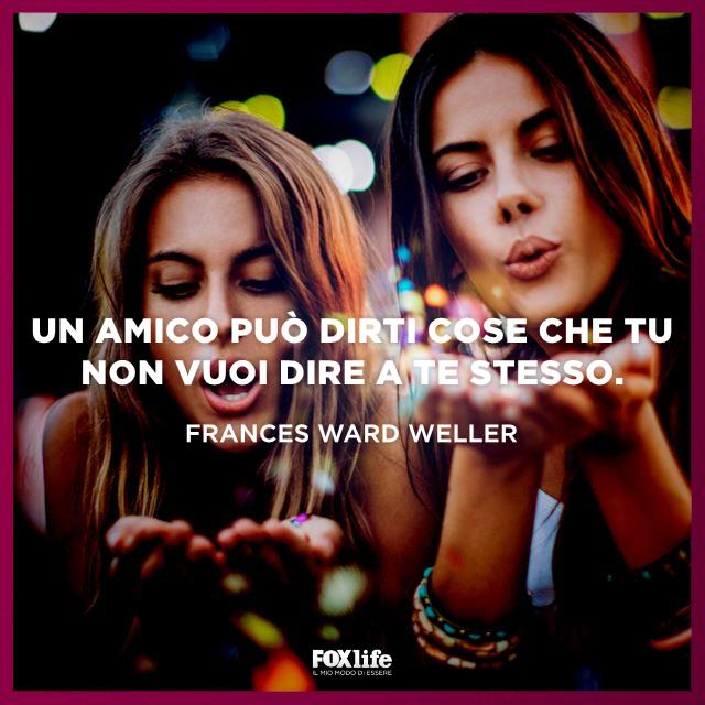 Wendalina Licata | Facebook