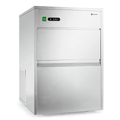 ICE3-Powericer-XXXL macchina per cubetti ghiaccio uso professionale