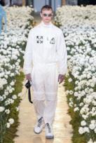 Sfilata OFF-WHITE Collezione Uomo Primavera Estate 2020 Parigi - ISI_2458