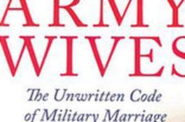 Army Wives – La vera moglie del soldato