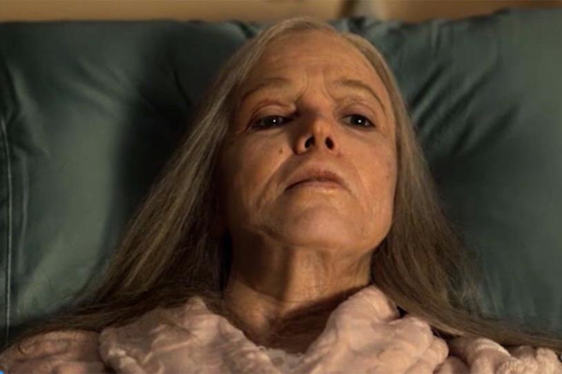 This Is Us 3: Rebecca nel finale di stagione