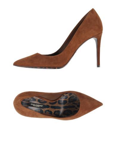 100+ scarpe da donna scontate su Yoox e9662f86279