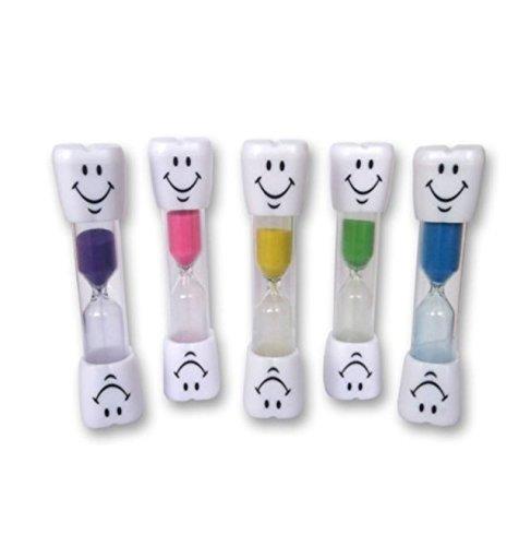Timer per spazzolini per bambini
