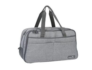 Borsa fasciatoio Traveller Bag
