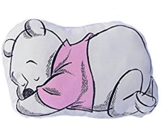 Il cuscino Winnie the Pooh Primark