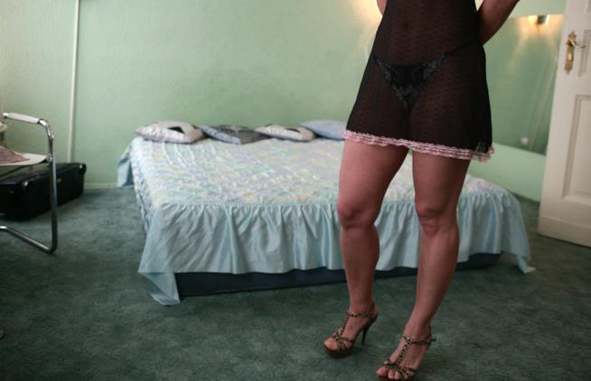 sexy gioco massaggiatrice italiana torino