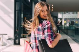7 cose da comprare questa settimana