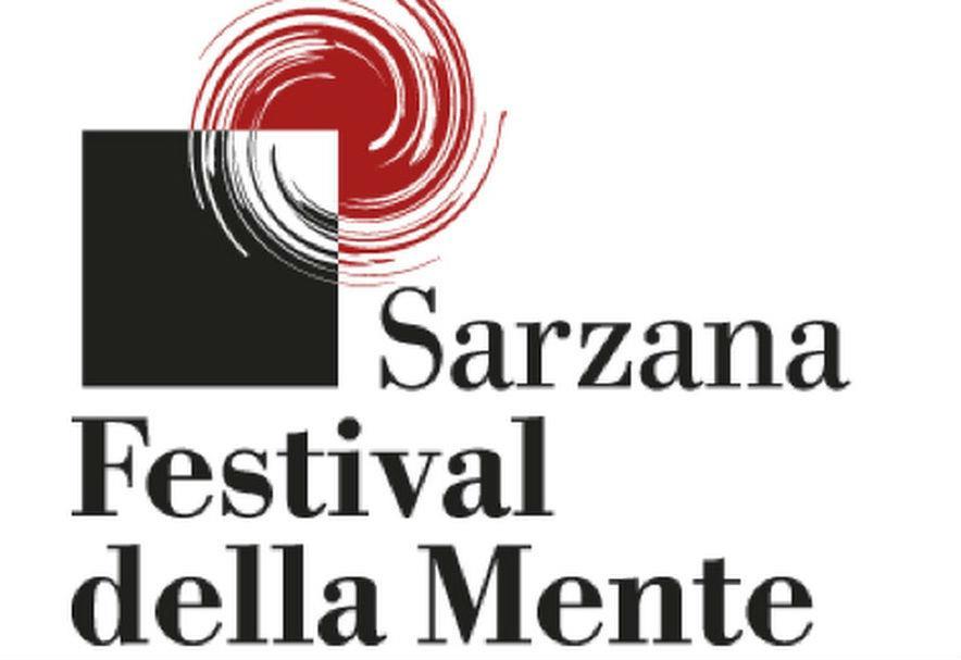 A Sarzana torna il Festival della Mente
