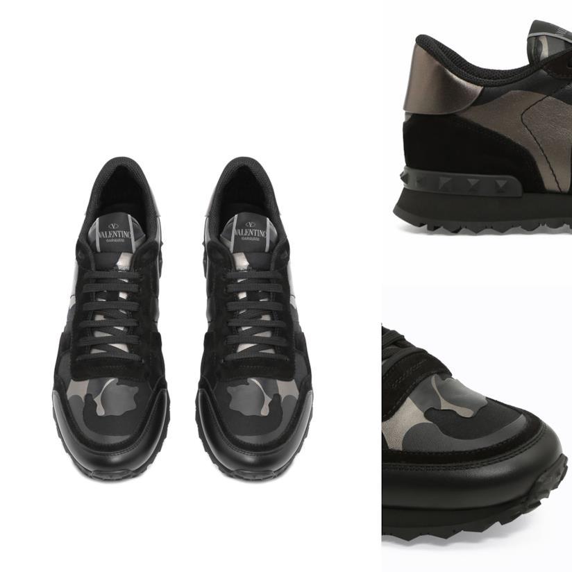 Sneakers Valentino per l'uomo per idee regalo di Natale